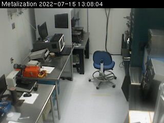 Live image - camera may be offline